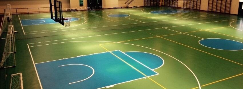 certificado handball 2