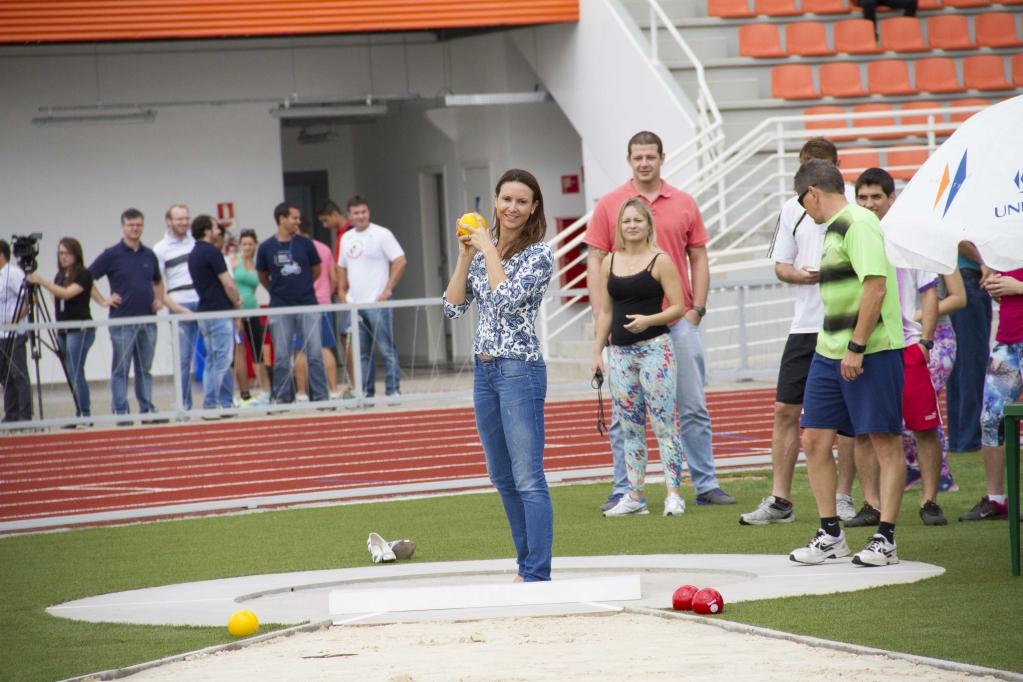foto: Nicole Morás(http://www.univates.br/noticias/14779).