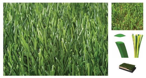 montagem gramado (1)